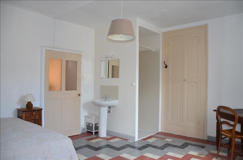 Sale house / villa Vallon pont d arc 169600€ - Picture 11