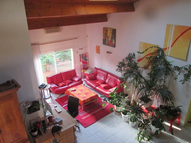 Vente maison / villa Quint 549000€ - Photo 1