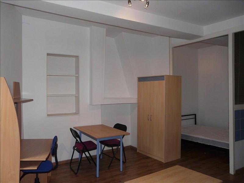 Alquiler  apartamento Pau 360€ CC - Fotografía 2