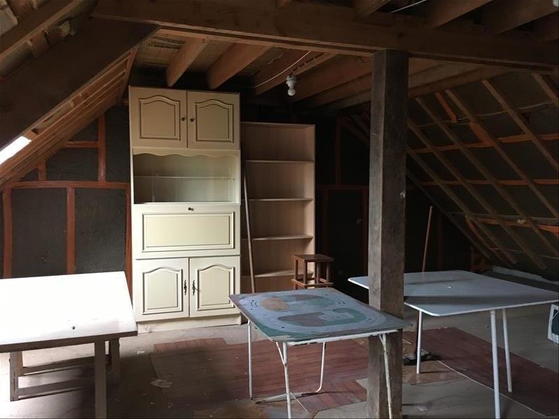 Sale house / villa Pire sur seiche 188100€ - Picture 4