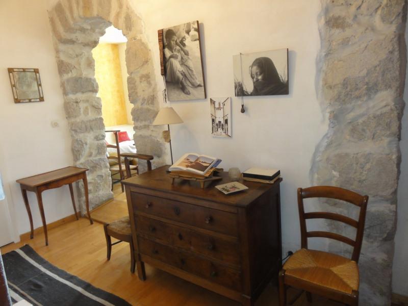Vente appartement Lyon 1er 405600€ - Photo 5