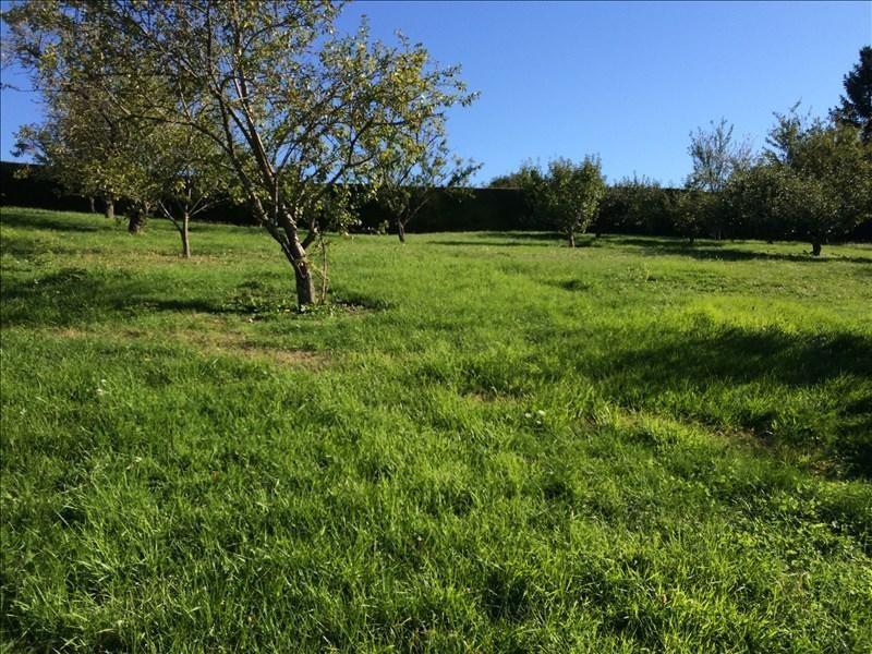 Vente maison / villa Vendome 155400€ - Photo 2
