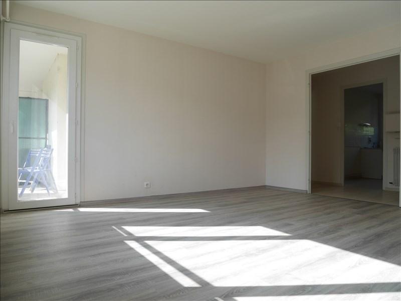 Vendita appartamento Annemasse 150000€ - Fotografia 1