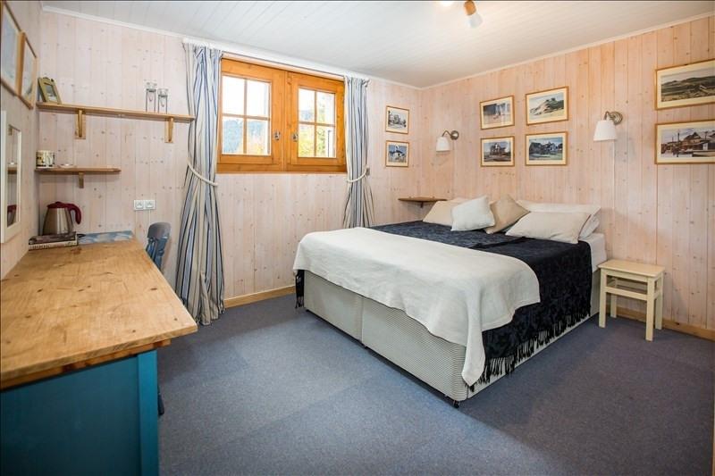Deluxe sale house / villa Les gets 850000€ - Picture 6