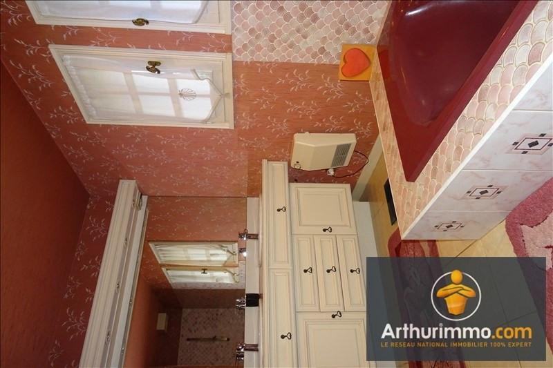 Deluxe sale house / villa Lanvollon 569800€ - Picture 11