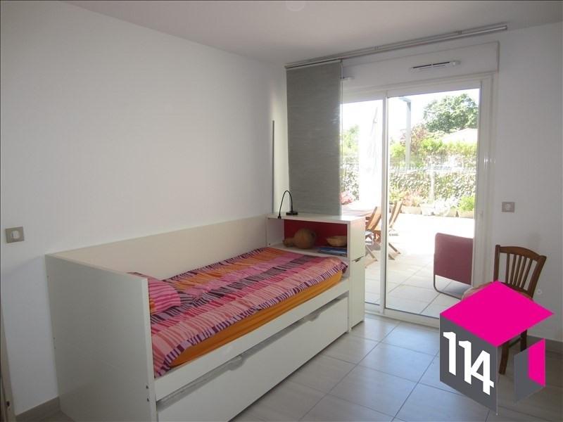 Sale apartment Baillargues 303000€ - Picture 8
