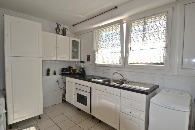 Sale apartment Rillieux la pape 198000€ - Picture 2