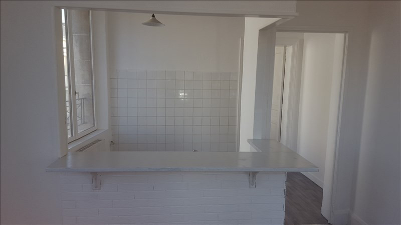 Location appartement Saint quentin 430€ CC - Photo 4