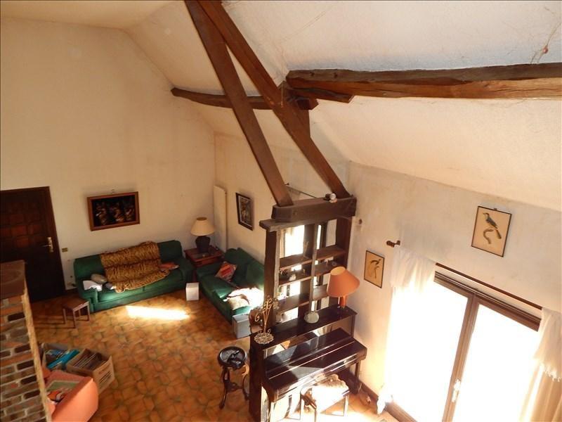 Vente maison / villa Vendome 185000€ - Photo 5