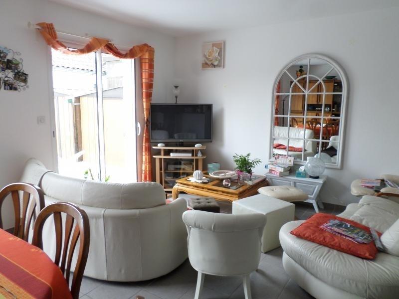 Vente maison / villa Pornic 252000€ - Photo 3