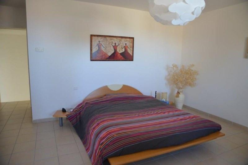 Sale house / villa Albitreccia 645000€ - Picture 13