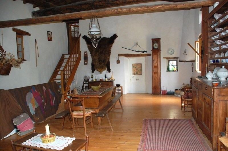 Vente de prestige maison / villa Mirabel-et-blacons 670000€ - Photo 5