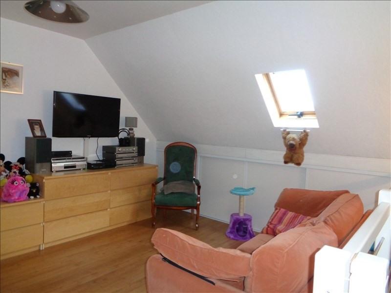 Sale house / villa Angervilliers 379000€ - Picture 5