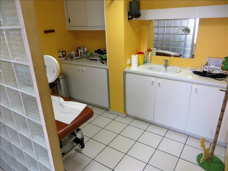 Sale empty room/storage Issy les moulineaux 1030000€ - Picture 9