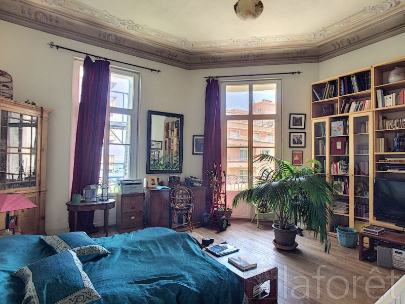 Vente appartement Menton 685000€ - Photo 3