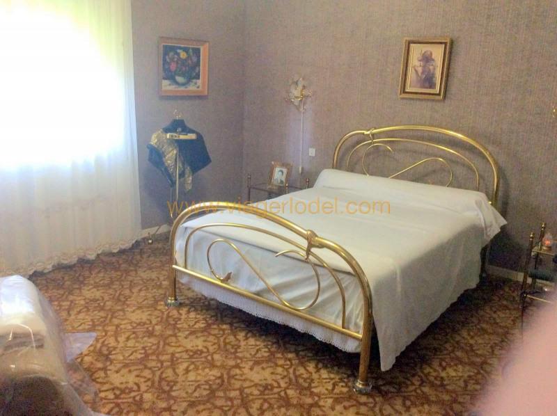 Viager maison / villa Perpignan 182000€ - Photo 6