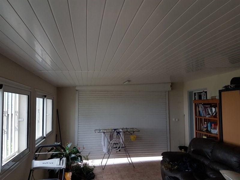 Vente maison / villa La plaine des cafres 230000€ - Photo 13