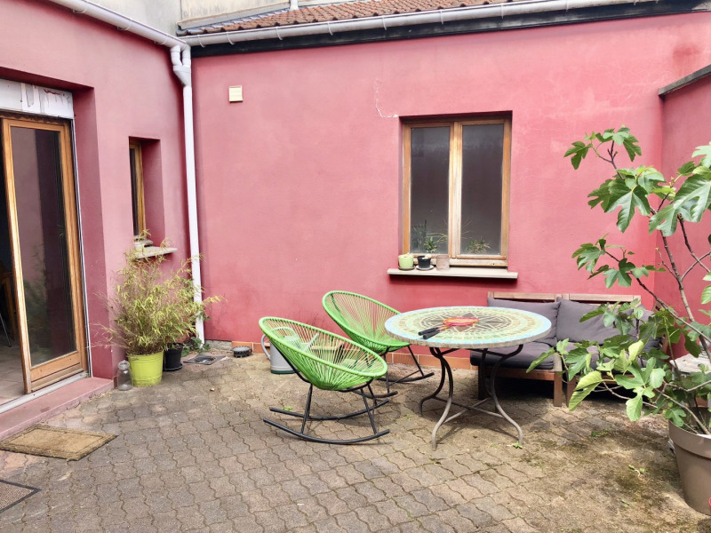 Sale house / villa Lille 290000€ - Picture 12