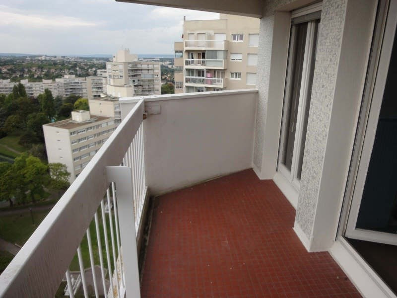 Location appartement Marly le roi 1 410€ CC - Photo 5