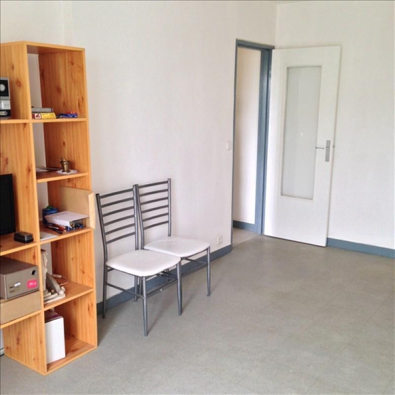 Produit d'investissement appartement Grigny 56000€ - Photo 4