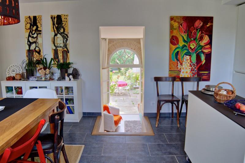 Sale house / villa Blois 250000€ - Picture 15