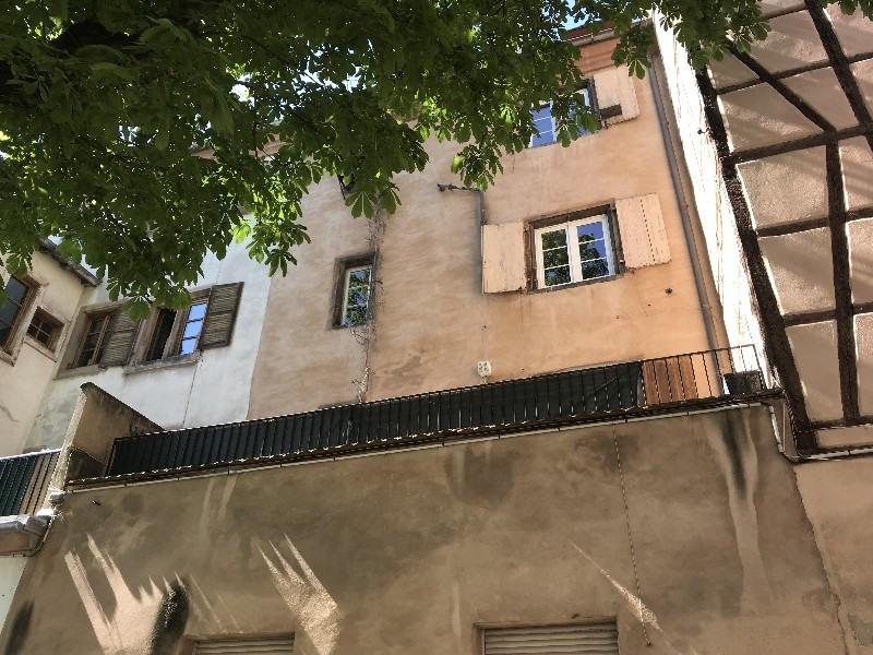 Venta  apartamento Colmar 181050€ - Fotografía 5
