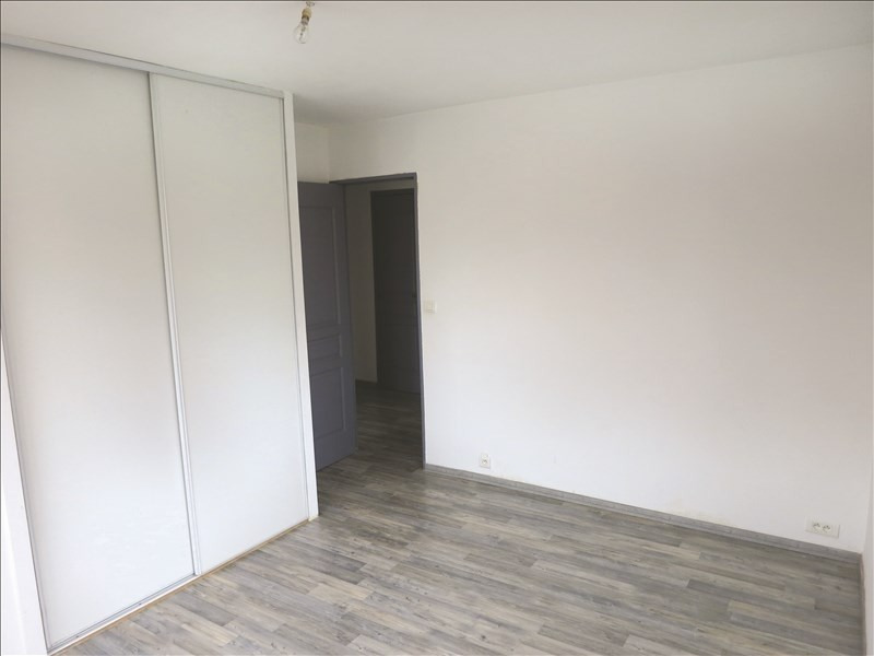 Sale apartment Montpellier 195 000€ - Picture 6