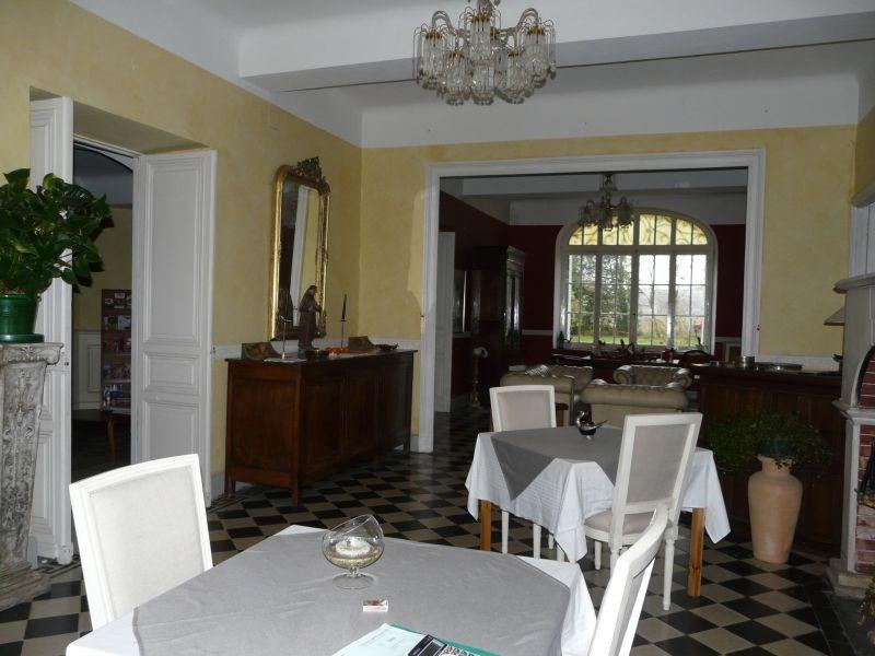 Deluxe sale house / villa Bram 997000€ - Picture 8