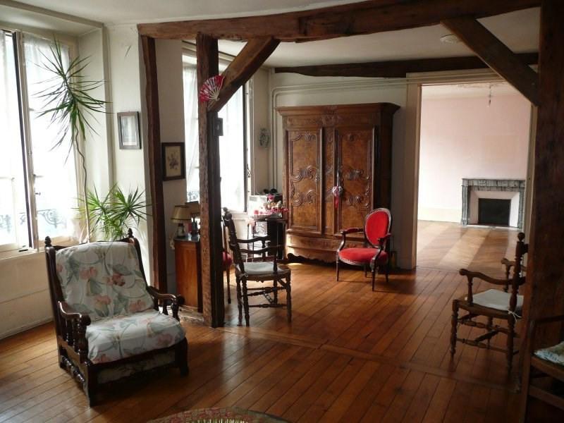 Vente appartement Rambouillet 362000€ - Photo 1