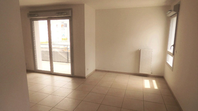 Location appartement Gex 1 598€ CC - Photo 4