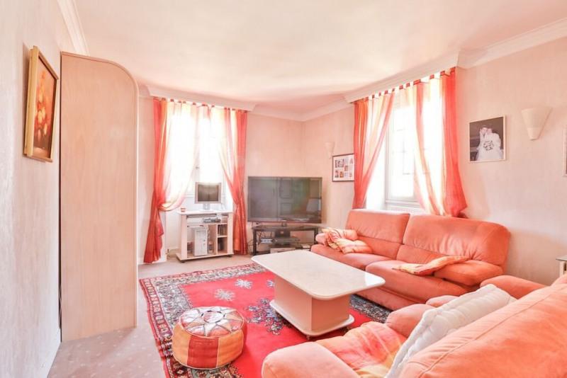 Vente maison / villa Créteil 700000€ - Photo 13