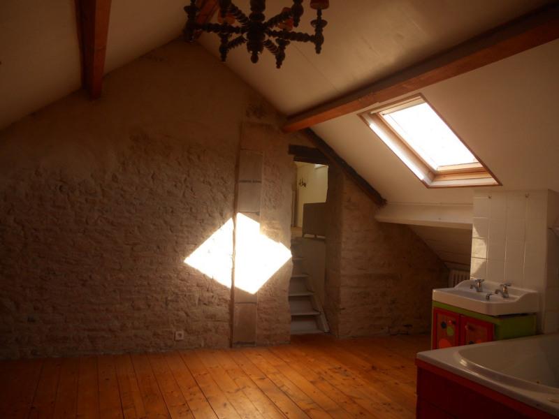Vente maison / villa Bon tassilly 224000€ - Photo 10
