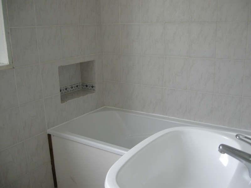 Sale apartment Beauvais 89000€ - Picture 4