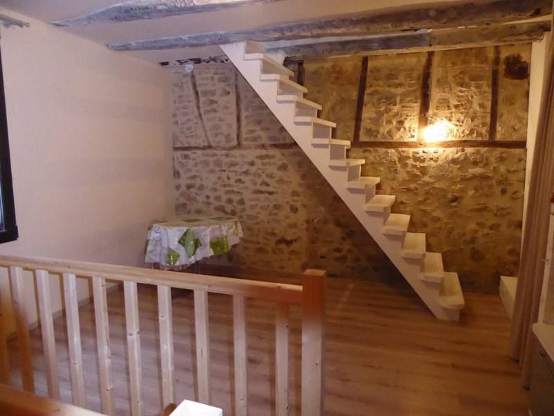 Vente de prestige maison / villa Terrasson la villedieu 44500€ - Photo 4