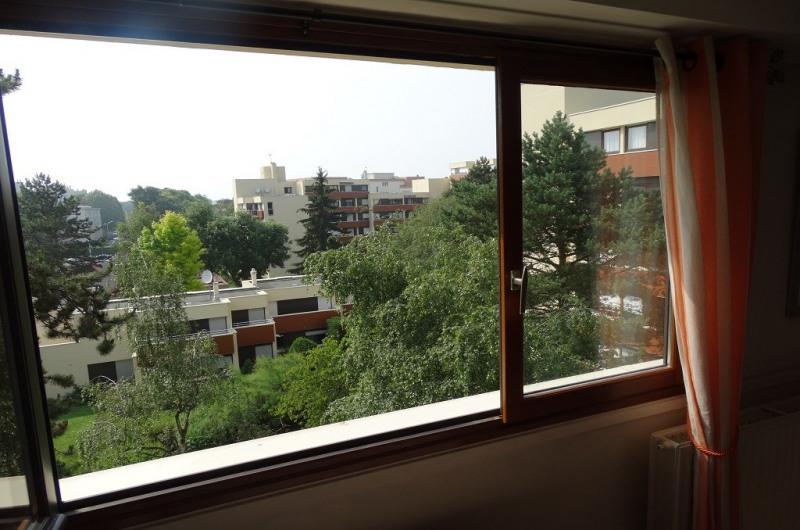 Sale apartment Le plessis bouchard 228000€ - Picture 9