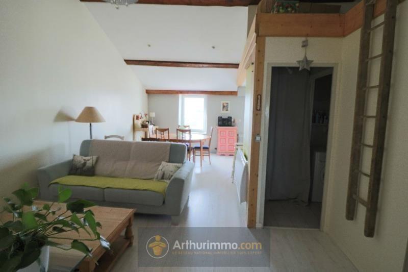 Vente appartement Bourg en bresse 95000€ - Photo 2