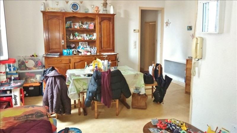 Vente local commercial Sens 140000€ - Photo 2