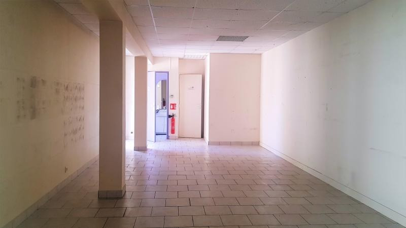 Sale building Ormesson sur marne 1040000€ - Picture 6