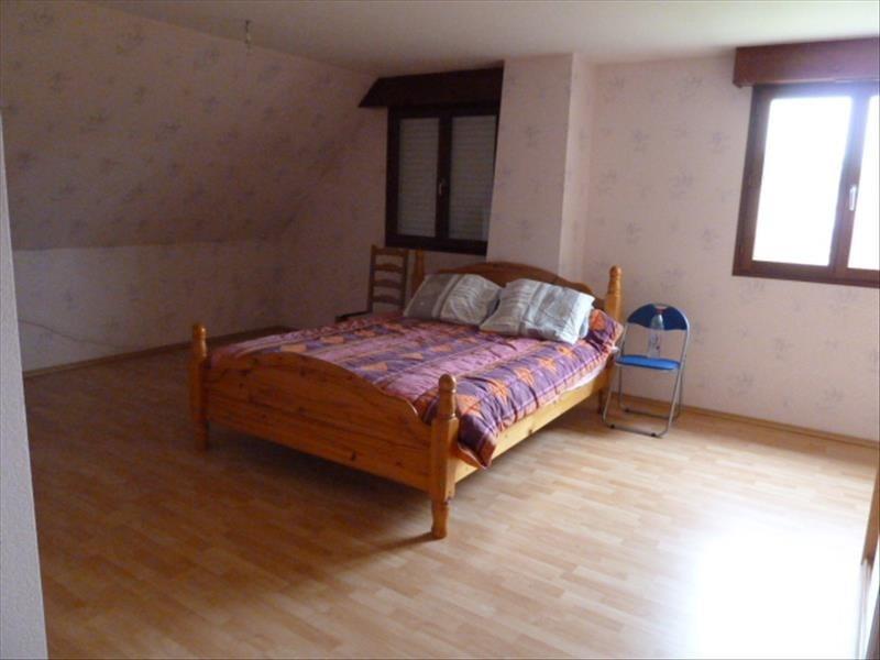 Vente maison / villa Lacouture 342000€ - Photo 7