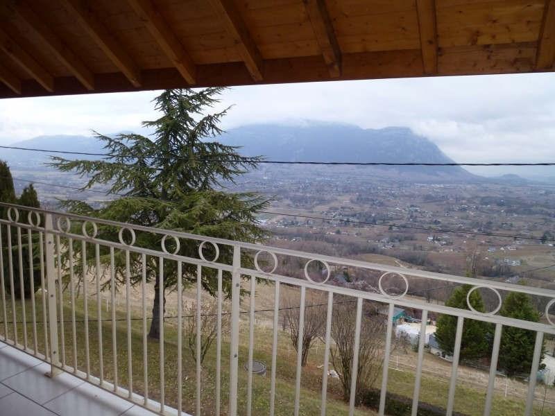 Vendita casa 73190 425000€ - Fotografia 11