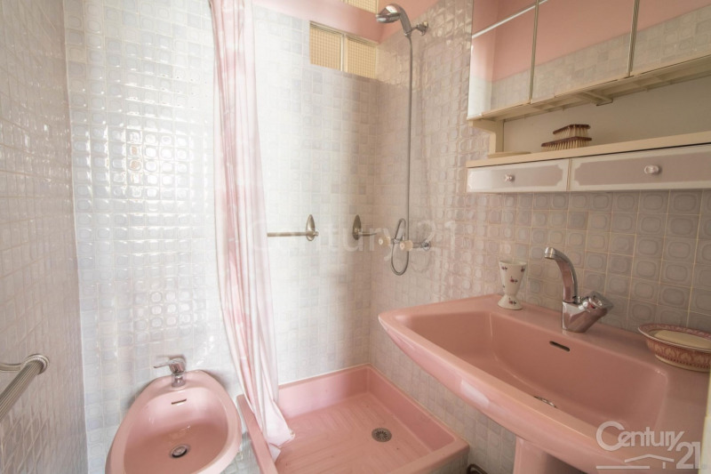 Sale house / villa Tournefeuille 399000€ - Picture 10