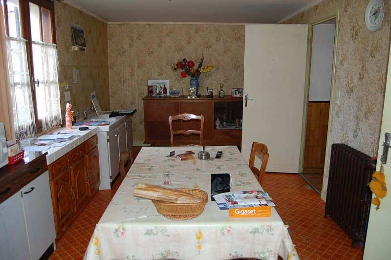 Vente maison / villa La jarrie 196 900€ - Photo 7
