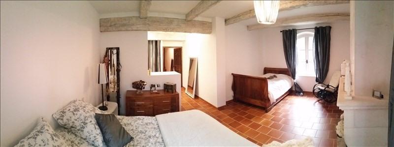 Deluxe sale house / villa St savournin 850000€ - Picture 9