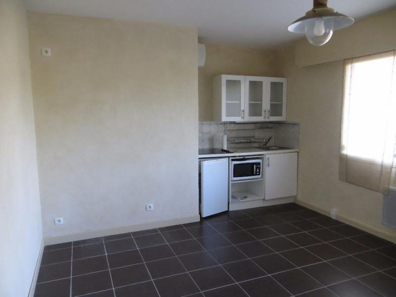 Sale apartment La baule 107500€ - Picture 6