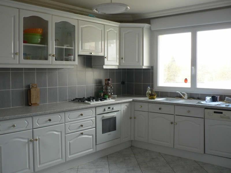 Sale house / villa Romorantin lanthenay 153700€ - Picture 4