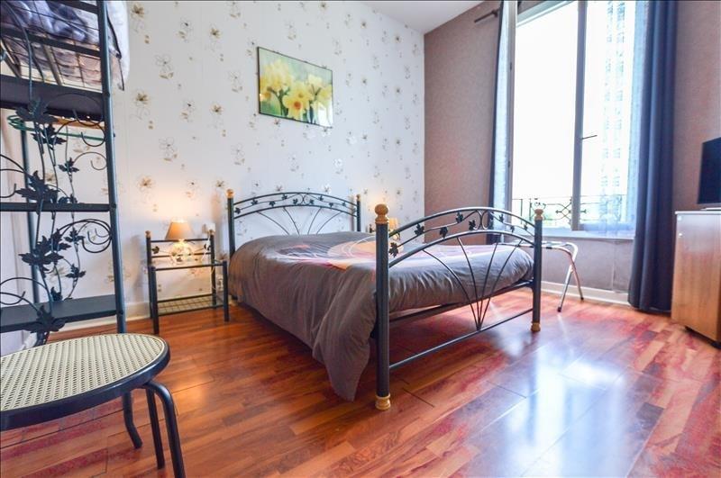 Vente maison / villa Pau 549900€ - Photo 3