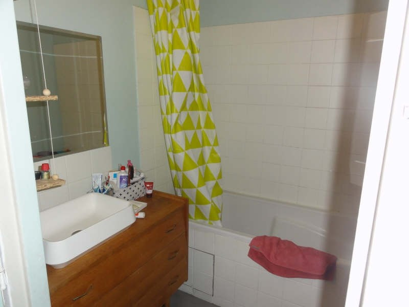 Verkoop  appartement Avignon 104000€ - Foto 5