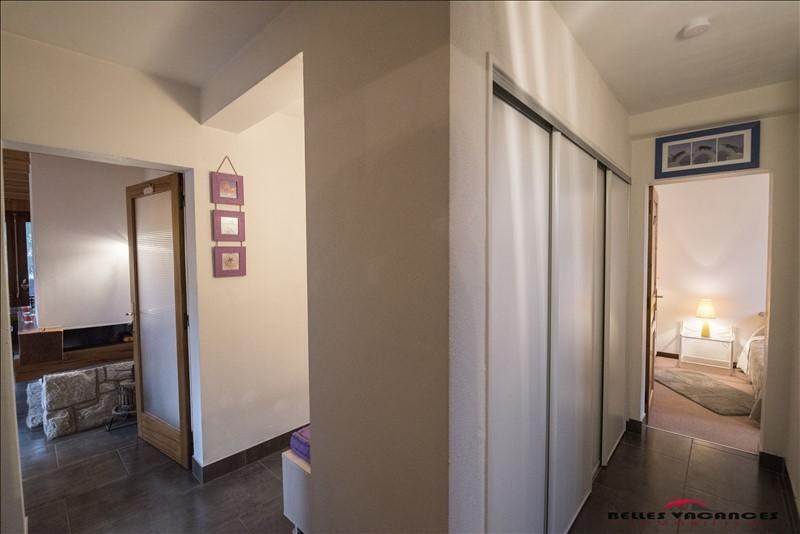 Sale apartment St lary soulan 189000€ - Picture 9