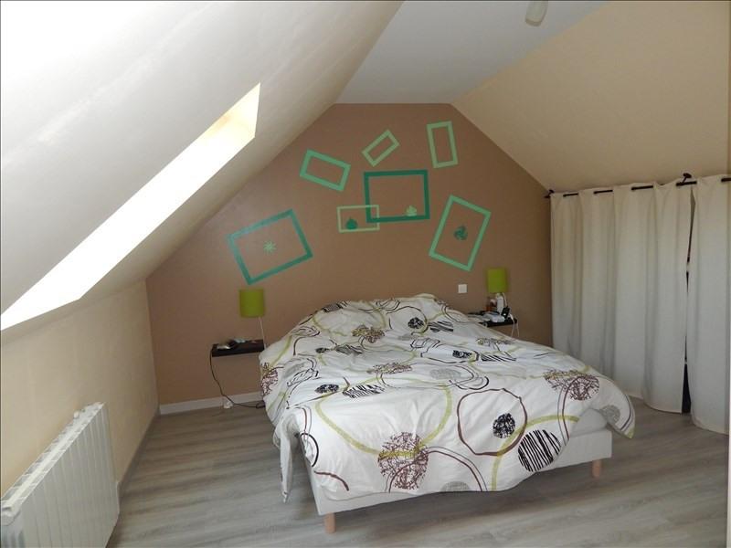 Sale house / villa Vendôme 179920€ - Picture 6