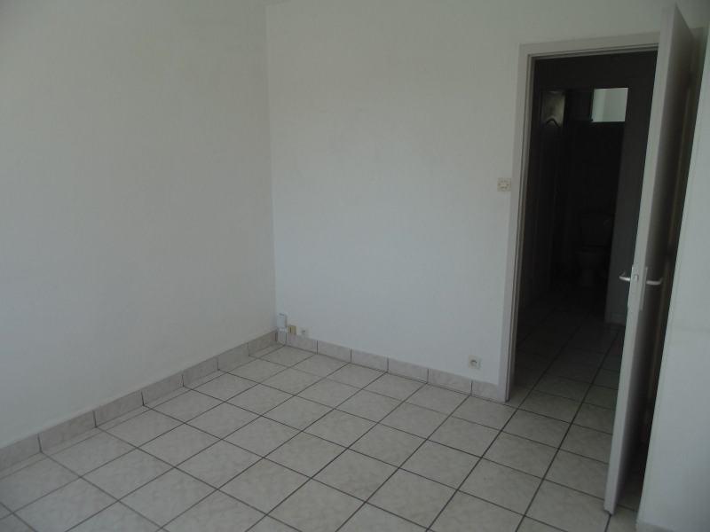 Vente appartement St martin d heres 108 000€ - Photo 11